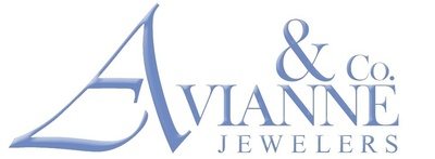 Avianne Logo (PRNewsFoto/Avianne & Co.)