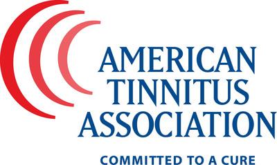 The American Tinnitus Association Names Cara James as its New Executive Director
