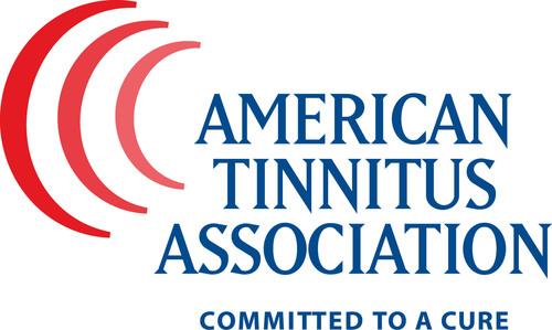 American tinnitus association news