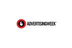 Advertising Week logo (PRNewsFoto/Advertising Week)