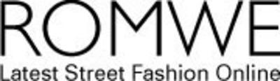 ROMWE Creates Street Fashion Miracle Via Facebook