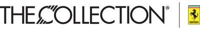 The Collection logo.  (PRNewsFoto/Hublot)