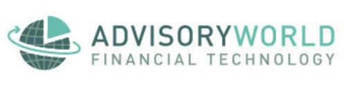 AdvisoryWorld and Orion Advisor Services Announce Enhanced Integration (PRNewsFoto/AdvisoryWorld)