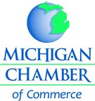 The Michigan Chamber of Commerce is a statewide business organization representing approximately 6,600 employers, trade associations and local chambers of commerce. The Michigan Chamber represents businesses of every size and type in all 83 counties of the state. The Michigan Chamber was established in 1959 to be an advocate for Michigan's job providers in the legislative, political and legal process.
