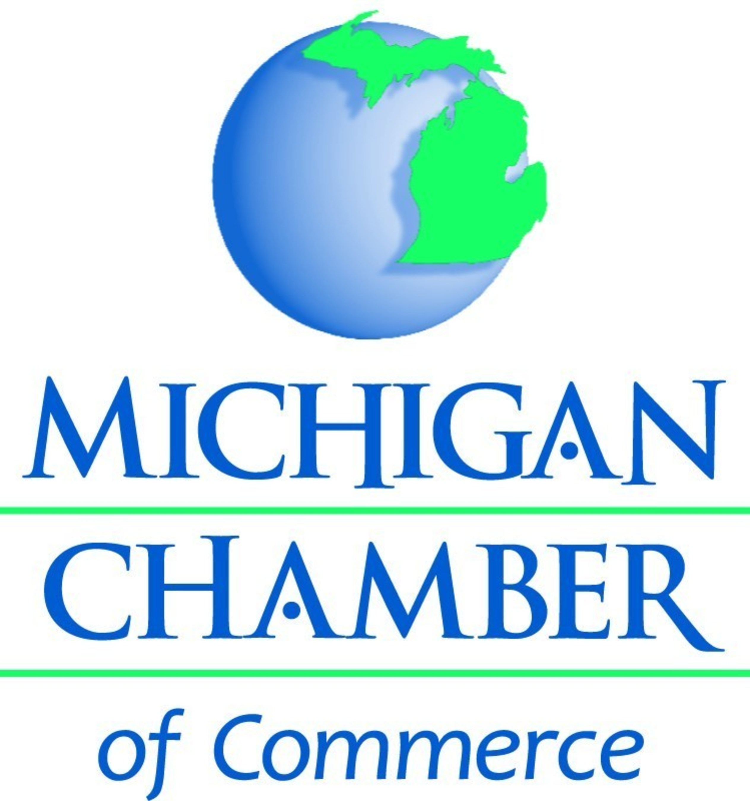 The Michigan Chamber of Commerce is a statewide business organization representing approximately 6,600 ...