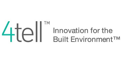 4tell™ Announces Growth Investment from Rubicon Technology Partners