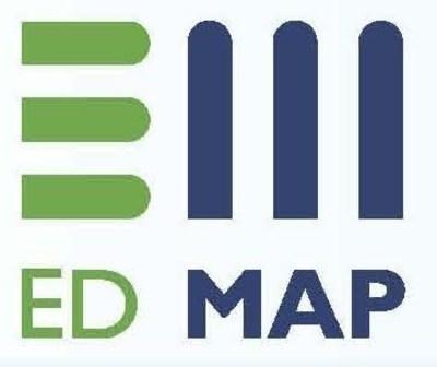 Ed Map, Inc.