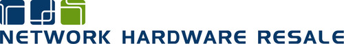 The world's largest provider of pre-owned new and pre-owned used Cisco. (PRNewsFoto/Network Hardware Resale)