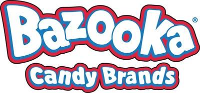 Bazooka Candy Brands