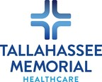 Tallahassee Memorial HealthCare - Your Hospital for Life