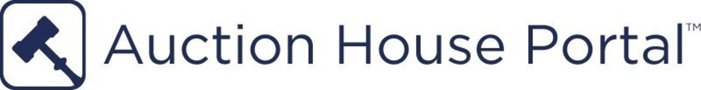 Auction House Portal