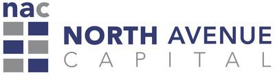 North_Avenue_Capital_Logo