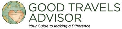 Good Travels Advisor logo