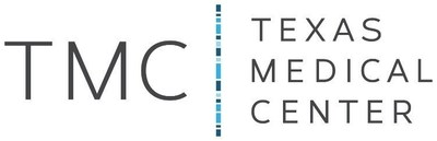 Texas Medical Center logo