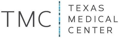 Texas Medical Center logo