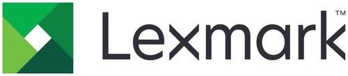 Lexmark International, Inc. logo