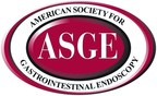 ASGE Sessions on ERCP, Cancer Staging, Adenoma Detection, Pediatric Endoscopy, Reprocessing, and Advances in Diagnosing and Imaging