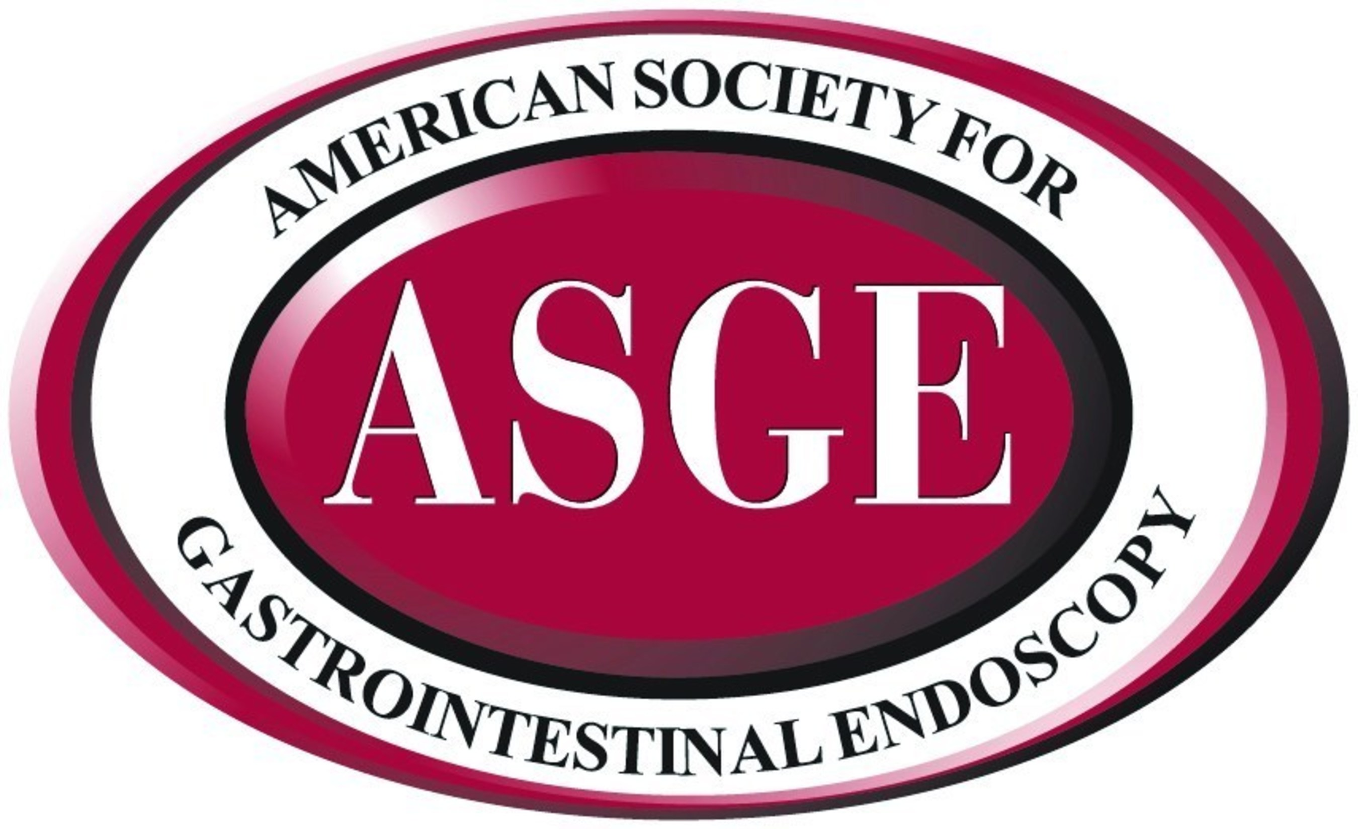 Asge And Kathy Ireland Urge People 50 And Over To Embrace Colorectal Cancer Screening For Good Health