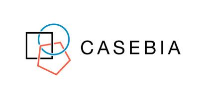 Bayer_Casebia_Logo