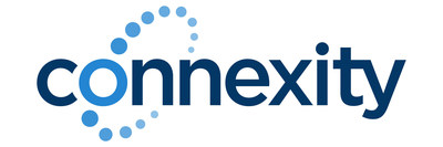 Connexiety now a more strategic, comprehensive advertising data partner to retailers and brands.