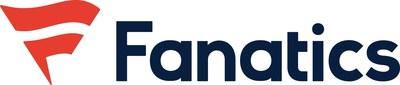 Fanatics, Inc.