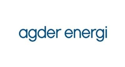 Agder Energi logo