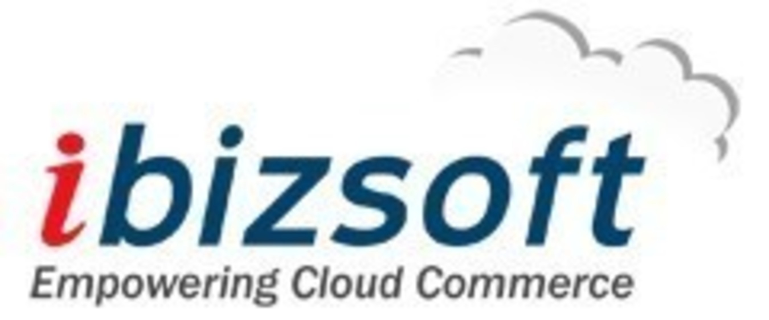 iBiz Software Inc. Announces Entry Into the Rackspace Partner Network