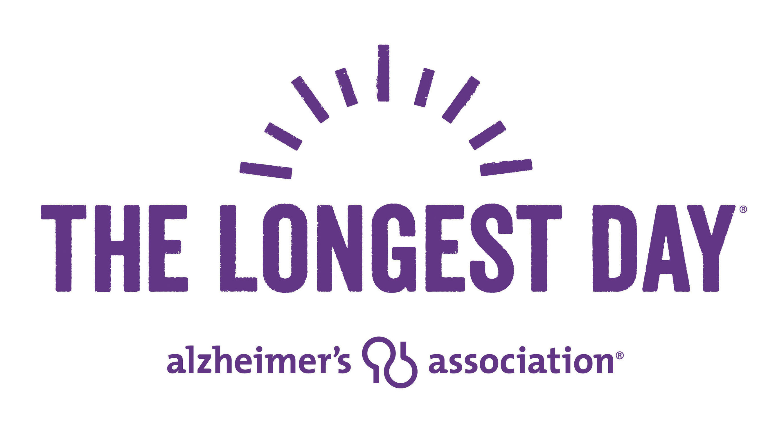 df8305bdc6f Alzheimer's Association Event, The Longest Day®, Honors Those Living ...
