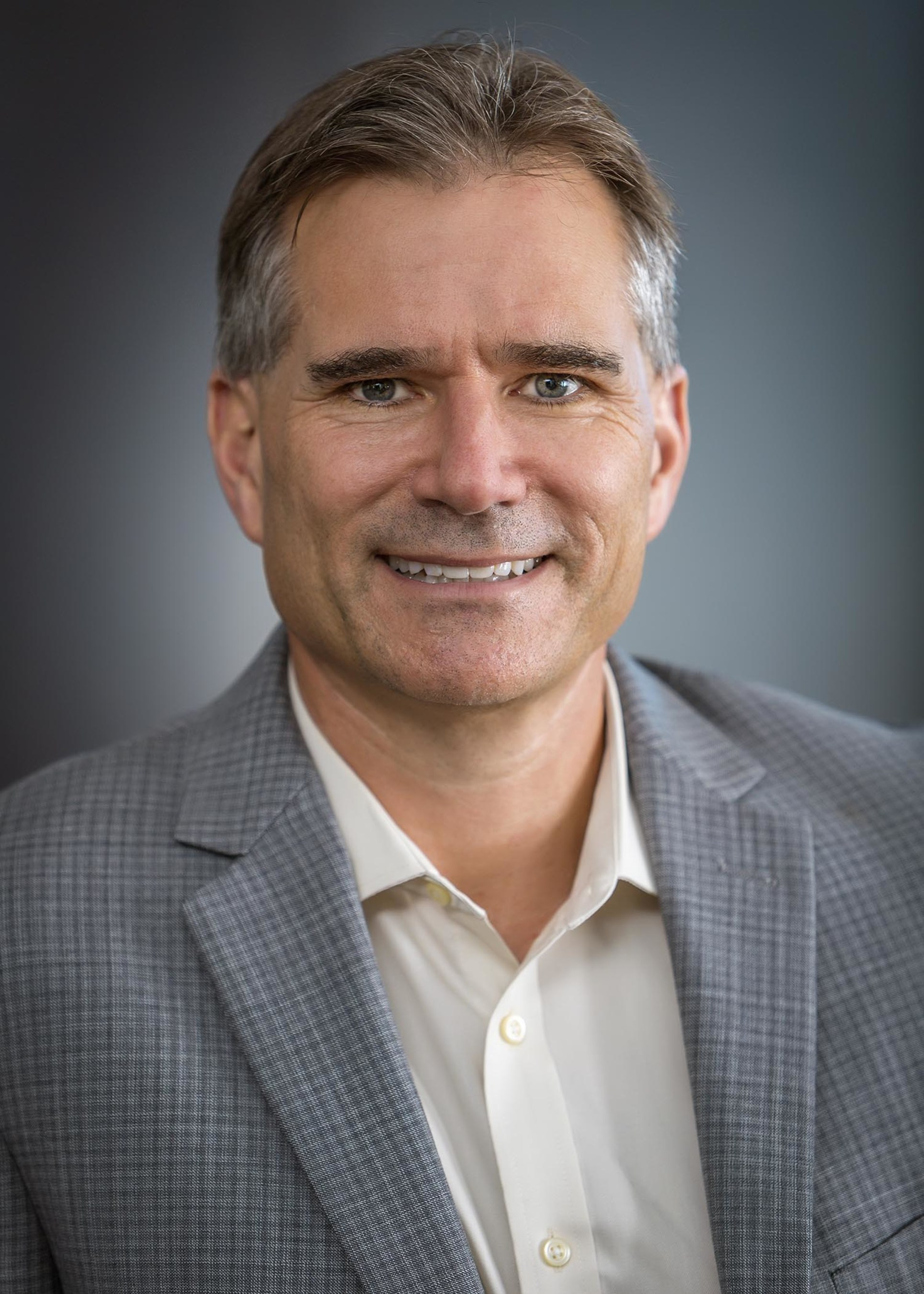 Scott A. Snyder, Ph.D. Senior Vice President, Managing Director, and Chief Technology and Innovation Officer Safeguard Scientifics, Inc.