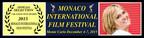 Chippendale Film Opens In Monaco