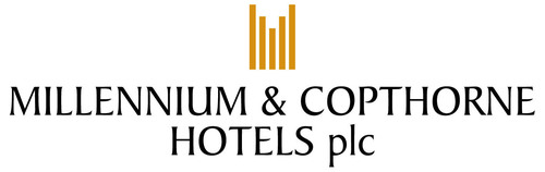 Millennium & Copthorne Hotels plc To Acquire Novotel New York Times Square