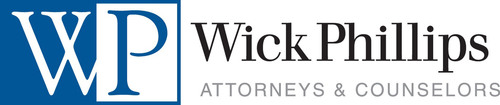 Wick Phillips Successfully Defends Client in a $200 Million Lawsuit