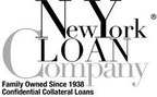 New York Loan - Premiere Pawn Shop (PRNewsFoto/New York Loan Company)