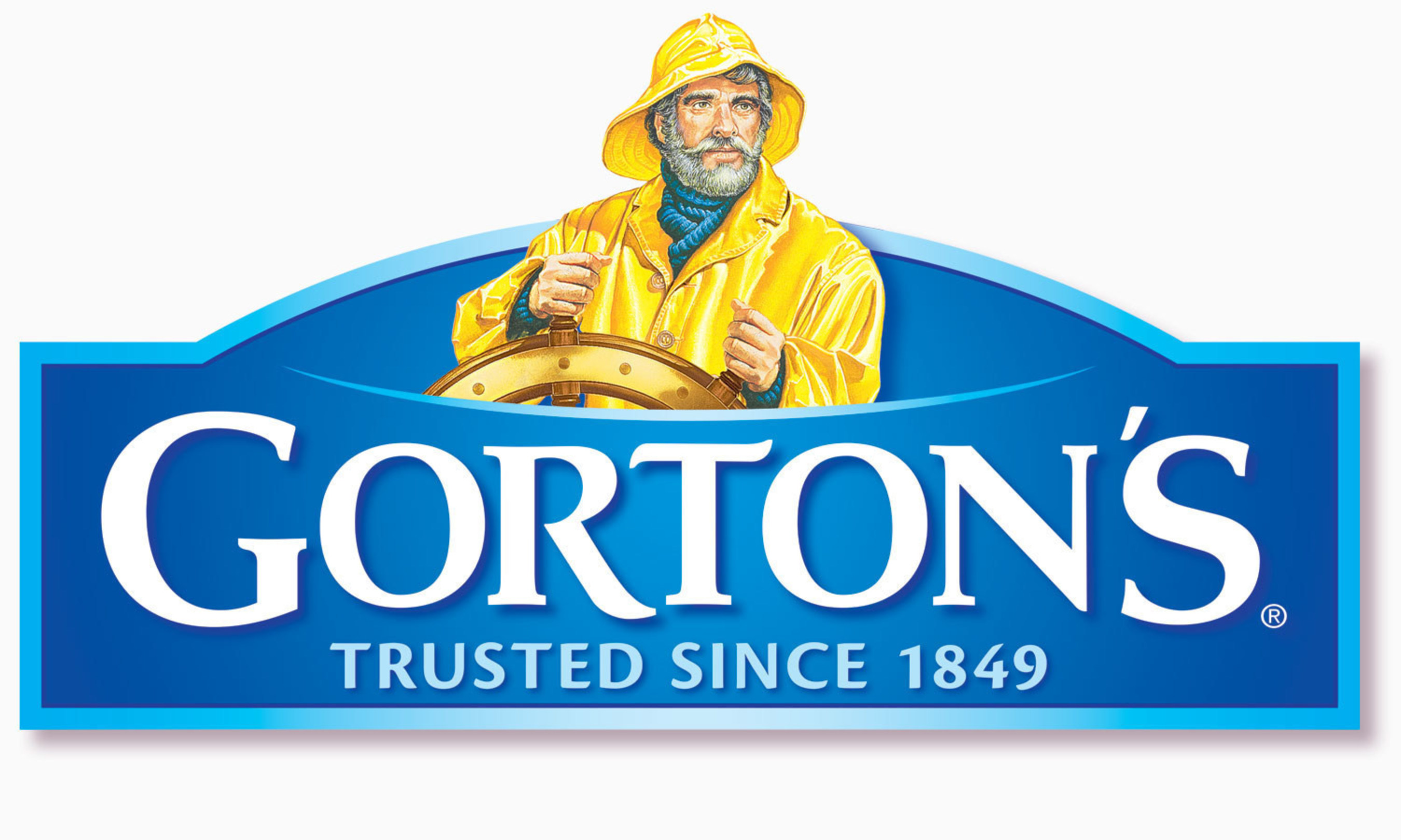 Since 1849, Gorton's mission has been to help people everywhere enjoy the goodness of great seafood. ...