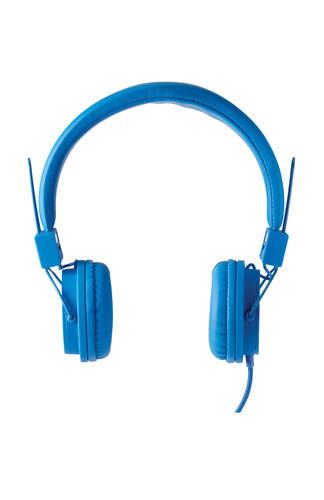 RadioShack Turns Up the Volume on AUVIO Music Accessory Line