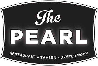Cameron Mitchell Restaurants To Open The Pearl - Restaurant, Tavern.  (PRNewsFoto/Cameron Mitchell Restaurants LLC)