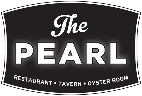 Cameron Mitchell Restaurants To Open The Pearl - Restaurant, Tavern.  (PRNewsFoto/Cameron Mitchell Restaurants ...