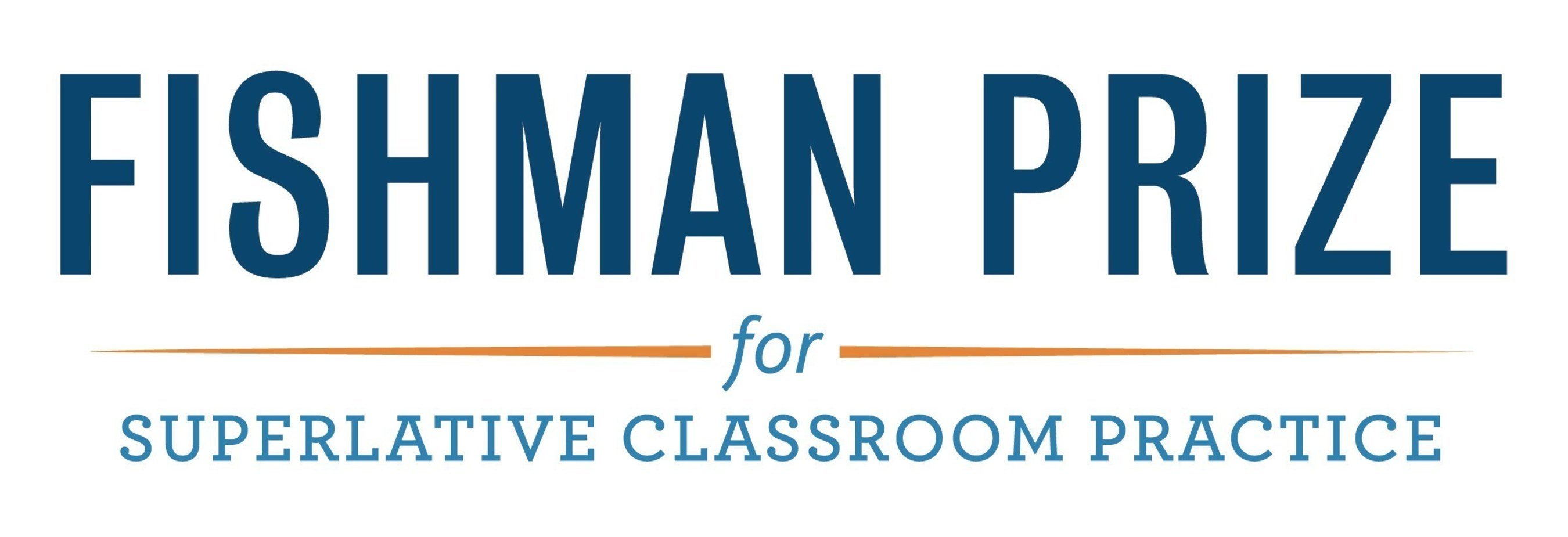 TNTP seeks outstanding teachers from high-poverty schools for $25,000 Fishman Prize. Apply or nominate someone today!