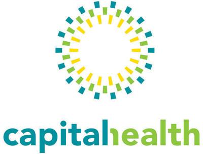 Capital_Health_Logo