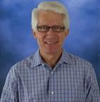 William Gerber, President and CEO of SynGen, Inc. (PRNewsFoto/SynGen, Inc.)