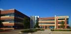 TI's new design facility in Sugar Land, Texas