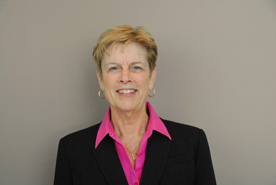Theresa M. Trainum has been named Senior Vice President and Chief Operating Officer of Sun Home Loans, the residential mortgage division of Sun National Bank.  (PRNewsFoto/Sun National Bank)