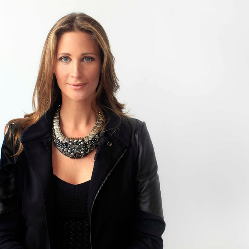 Stephanie Winston Wolkoff Announces the Launch of SWW Creative