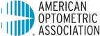 American Optometric Association's Annual Survey Reveals Misconceptions about Diagnosing Diabetes and its Related Eye Diseases
