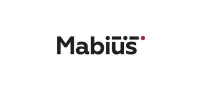 Mabius Logo (PRNewsFoto/Mabius) (PRNewsFoto/Mabius)