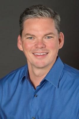 Atlanta-Based Cricket Wireless President John Dwyer