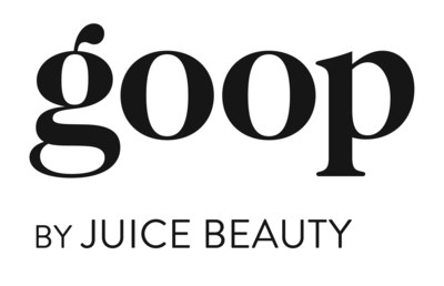 goop Debuts First-Ever Branded Product Collection