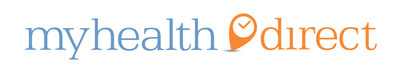 MyHealthDirect, Transforming Patient Access