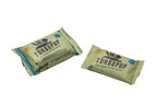 TurboPUP K9 Meal Bar- 1 pack and 2 pack