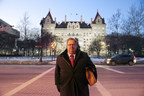 Ronald J. Rosenberg of Rosenberg Calica & Birney LLP took the case to the New York Court of Appeals in Albany.
